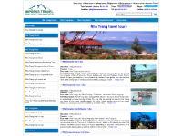 Nha Trang travel | Nha Trang tours | Nha Trang tour - Impress travel