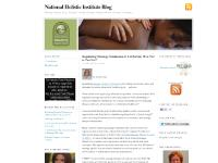 Massage Therapy Blog | Massage Therapy, Massage Therapy Schools, Massage Techniques — National Holistic Institute Blog