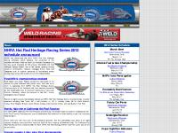nhrahotrodheritage.com National Hot Rod Association, Nostalgia Drag Racing, NHRA