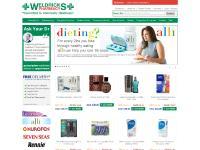 HI Weldrick Ltd - Committed to Community Healthcare
