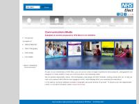 NHS Elect – Communications Media