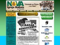 nibparana.org