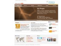 nibr.com select business, Shanghai - Asia, Singapore - Asia