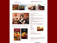 nicholsonsrestaurant.co.uk Southsea Restaurants, Portsmouth Restaurants,Hampshire Restaurants