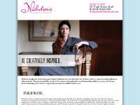 Nicholsons - Womens Fashion in Holt, North Norfolk