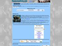Nickelback Tour Dates and Concerts Tickets