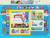 nick jr firefighters game nick jr uk. the home of dora and all ...