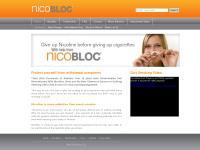 nicobloc.com - nicobloc