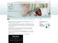 NIDCAP Training, NIDCAP Nursery, Program Guide, Training Centers
