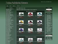 Mens Nike Cortez, Nike ACG Woodside, Nike Air Flytop, Nike Air Foamposite One