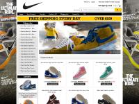 cheap nike blazers,nike blazers uk,nike air max 90,nike 6.0 shoes on sale with 60% discount!