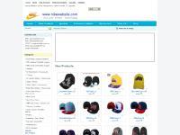 China Nike Shoes Trade Co.,Ltd Nike Shoes, Clothing,Jerseys,T-Shirt