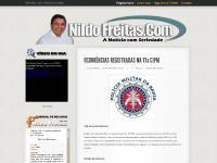 nildofreitas.com