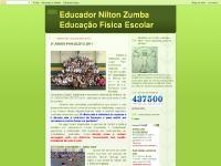 niltonzumba.blogspot.com