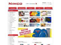 nimcoinc.com