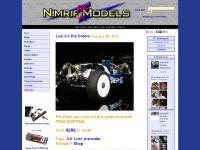 nimrifmodels.co.uk - nimrifmodels