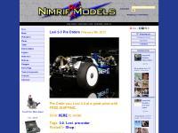 nimrifrcmodels.co.uk