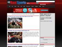 ninerscentral.com san francisco 49ers release wr braylon edwards, san francisco 49ers, braylon edwards