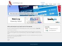 jonstirling.co.uk