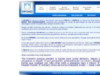 nipomedvendasonline.com.br nipomed, Nipomed, NIPOMED