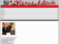 www.nissesdack.nu - HEM
