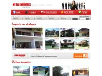 nitaimoveis.com.br
