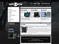 nitesite.co.uk