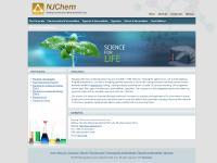Pigment ink, China pigment, fine chemicals - NJ-pigments Chemicals manufacturer