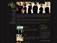 NKB School of Dance | Dance school Dunstable & Luton // Children's classes,