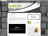 Next Level Church | Blog