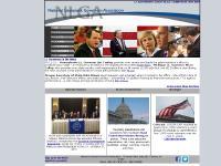 NLGA - National Lieutenant Governors Association