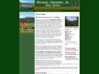 Exclusive Listings, Ranch Listings, Ranches Sold, Weather