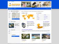 NM Real Estates - International Property Listings, Classified Directory