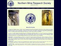 coal mining, metaliferous mining, british mining, memoirs