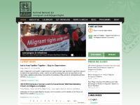 nnirr.org A Broken, Dangerous System, last »