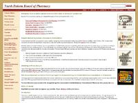 nodakpharmacy.com North Dakota Board of Pharmacy, Patient's Bill of Rights, Find a Pharmacy