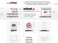 Nokaut.com