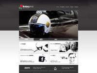 Offizielle Internetpräsenz der Nolangroup Deutschland GmbH