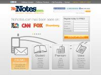 nonotes.com Transcription Company, Transcription Services, Low Cost Transcription