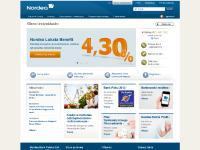 Strona główna - Nordea Bank Polska S.A.