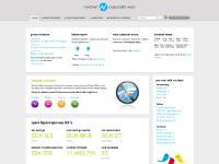 nordnetab.com Nordnet, nordnet, investor