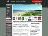 norfolk-luxury-cottages.co.uk