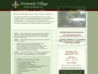 Normandy Village Homes Association