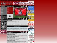 norsemennetwork.com Iowa, Roland-Story High School sports, Roland-Story