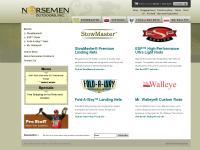 Pro Staff, Warranty Registration, Brands, Introducing: Mr. Walleye Ice