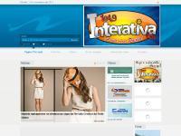 nortaoagora.com.br