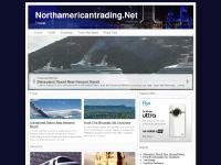 northamericantrading.net Travel, Vacations, Travel Hot Spots