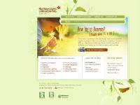 northernlightslandscaping.com Landscaping, Outdoor spaces, Lawn and garden design