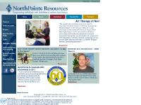 northpointeresources.org Vocational, Residential, Business