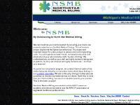 Medical Billing Company - Northstar medical billing Michigan